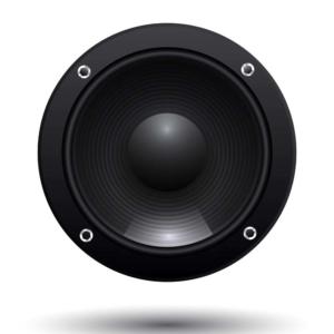 radio-joan-maria-gual